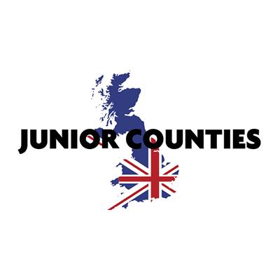 Junior County Information | Badminton England