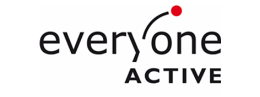 Everyone Active | Badminton England