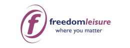 Freedom Leisure | Badminton England