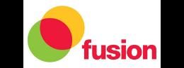 Fusion | Badminton England