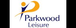 Parkwood Leisure | Badminton England