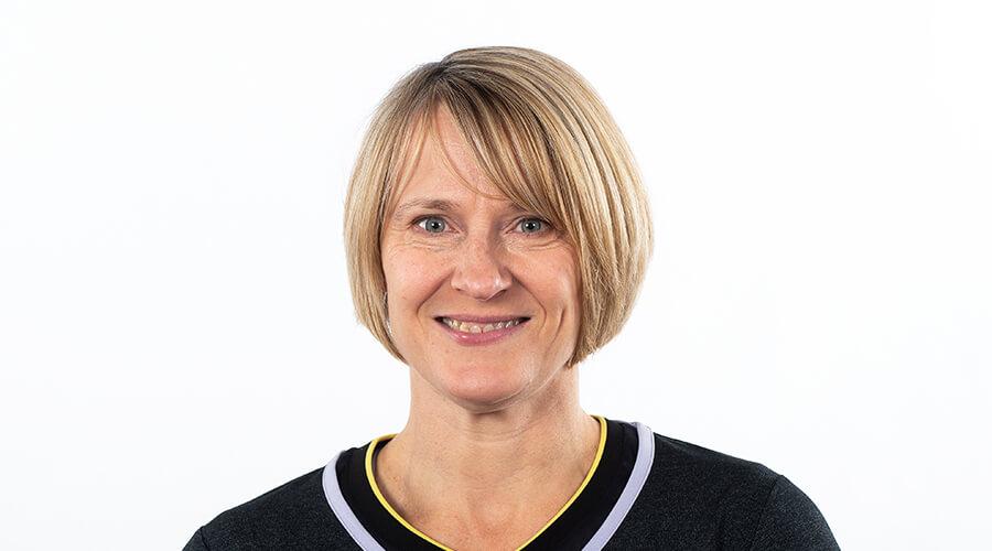 Julia Quinn Pathway Coach