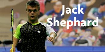 Player Profile Jack Shepard