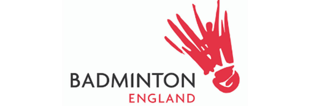 Badminton is unaffected by the change in Govt guidance