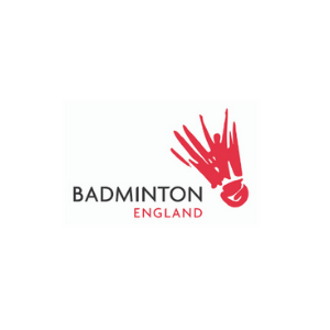 Junior Performance Pathway | Badminton England
