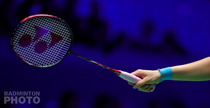 Badminton England seeks Social Media and Content Intern
