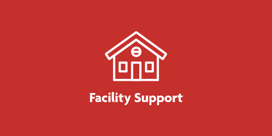 Lets Talk Facility Support 1
