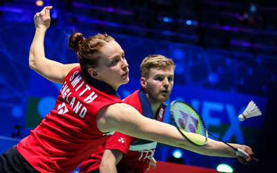 End Of Road For Smith Ellis At YONEX All England 400x250 1