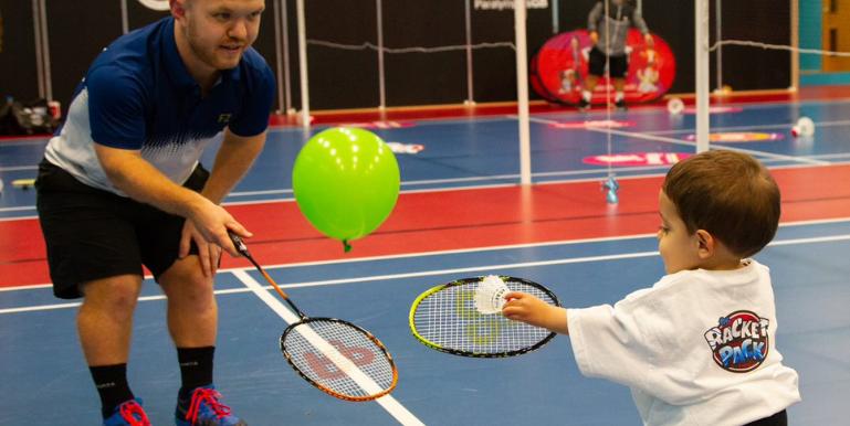 Para Badminton player TRP 769x386 1
