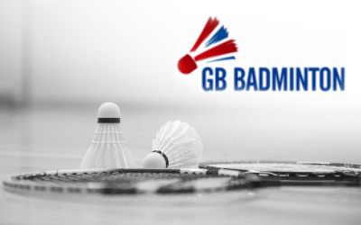 A Statement from GB Badminton 400x250