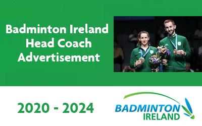 head coach badminton ireland 400x250 1