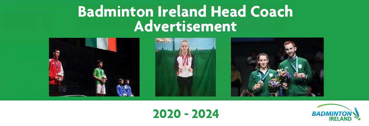 head coach jon ireland badminton 1200 x 410